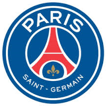 Club Emblem - Paris